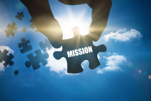 Solar Unlimited Mission Statement