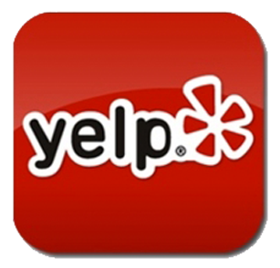 Solar Unlimited on Yelp